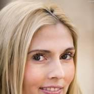 ennyg45's profile photo
