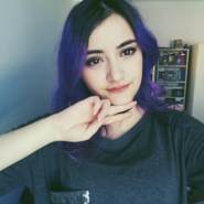 gizemkorkmazx's profile photo