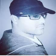 rox7800's profile photo