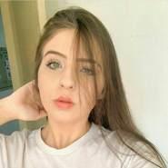kiarasymonekohens's profile photo