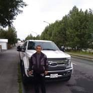 arpadl138928's profile photo
