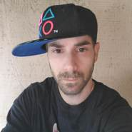coreys965265's profile photo