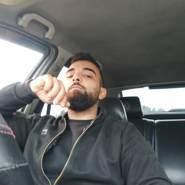 nadeema185296's profile photo