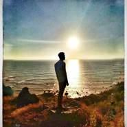 madhuk411353's profile photo