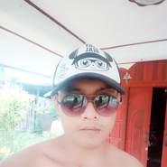 useropkr18's profile photo
