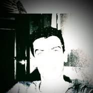 mhmda81715's profile photo