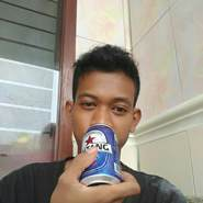 davidp36165's profile photo