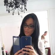 userzg7206's profile photo