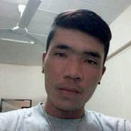 userow92's profile photo