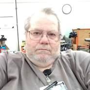 davidj261819's profile photo