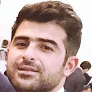 saqi656's profile photo