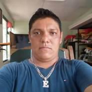 eduardom215740's profile photo
