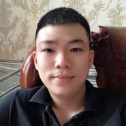 trid135's profile photo