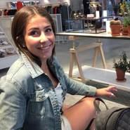 juliette99251's profile photo