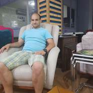 mustafaa89259's profile photo