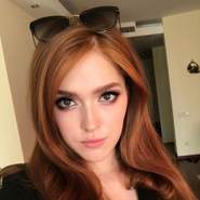 rechael23373's profile photo