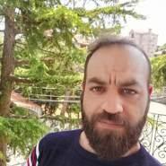 raadr13's profile photo