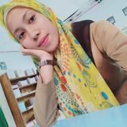 sukma76's profile photo