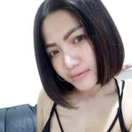 userxvbtj568's profile photo