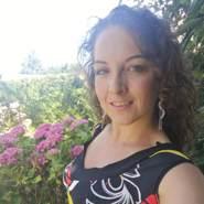 emilys830300's profile photo