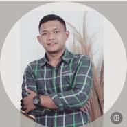 kurniawana712715's profile photo