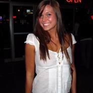 rosecoop01's profile photo
