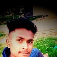 bijoyd351990's profile photo