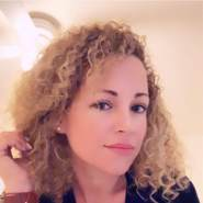 maria123355's profile photo