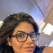 sheila10170's profile photo