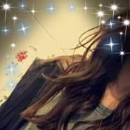kabir641900's profile photo