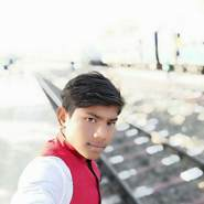 ayyubayyuba's profile photo