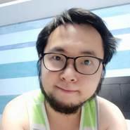 aarons377326's profile photo