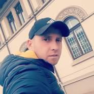 david636064's profile photo