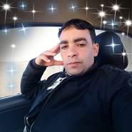 mahdjoube's profile photo