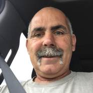 garyd55's profile photo