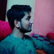 mohds132457's profile photo