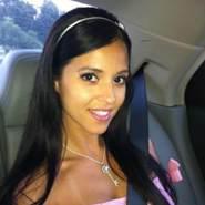 gailena's profile photo