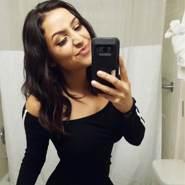 bianca77462's profile photo