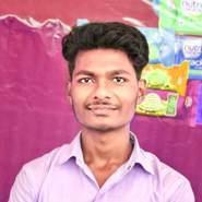 rijwani's profile photo