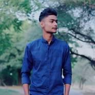 sharjeela857451's profile photo