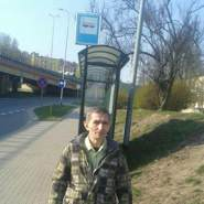 edwardsmolarek's profile photo