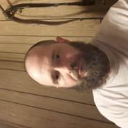 donnie838616's profile photo