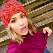 audreyj830255's profile photo