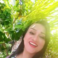 jane13682's profile photo