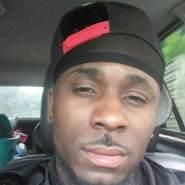 yoloned's profile photo