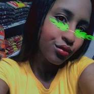 yeilaec's profile photo