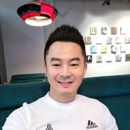 franccycheng621344's profile photo