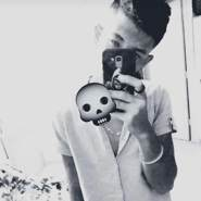 mahmoudi492043's profile photo