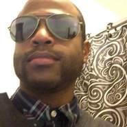 markt23's profile photo