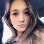 evelyn564997's profile photo